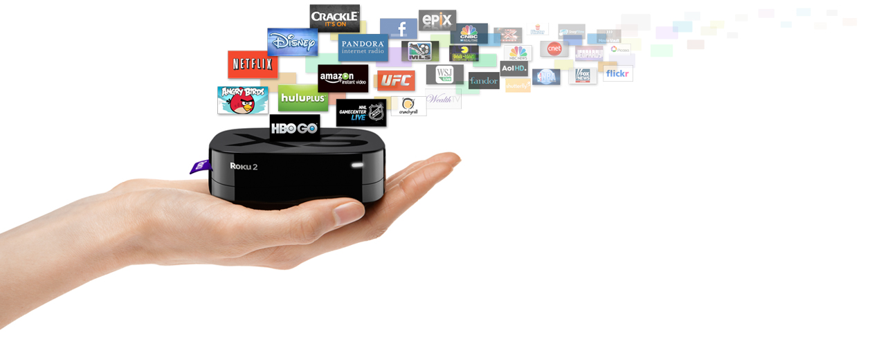 content streaming technologies report The objective of this report is to  the revenue stream the low costs of digital content  edge technology to improve its content.