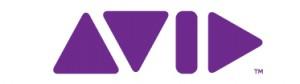 avid_logo_bos12
